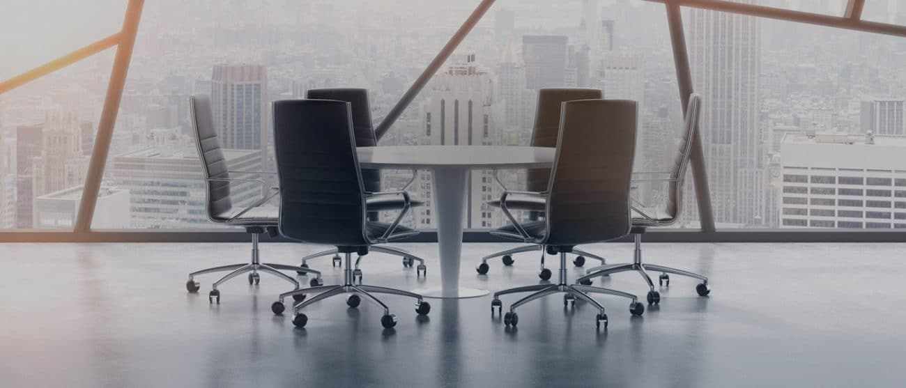 Commercial Chair Refurbishment Waldron Office Furniture