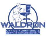 Waldron Office Furniture